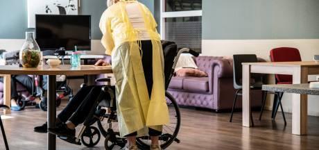Corona in Gelderland: 11 nieuwe sterfgevallen en 163 patiënten erbij