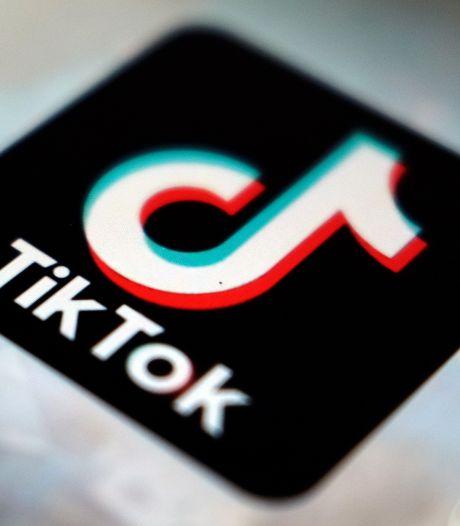 Consumentenbond: TikTok misleidt gebruikers en beschermt kinderen onvoldoende