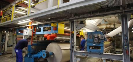 Zutphense verpakkingsfabriek sluit noodgedwongen de deuren: 'Corona speelt zeker een rol'