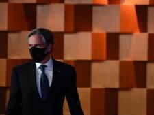 Les États-Unis font planer la menace militaire contre l'Iran