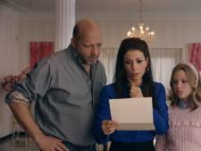 Ruben van der Meer was au pair in NY: 'Geweldige tijd, ik waande me in een film'