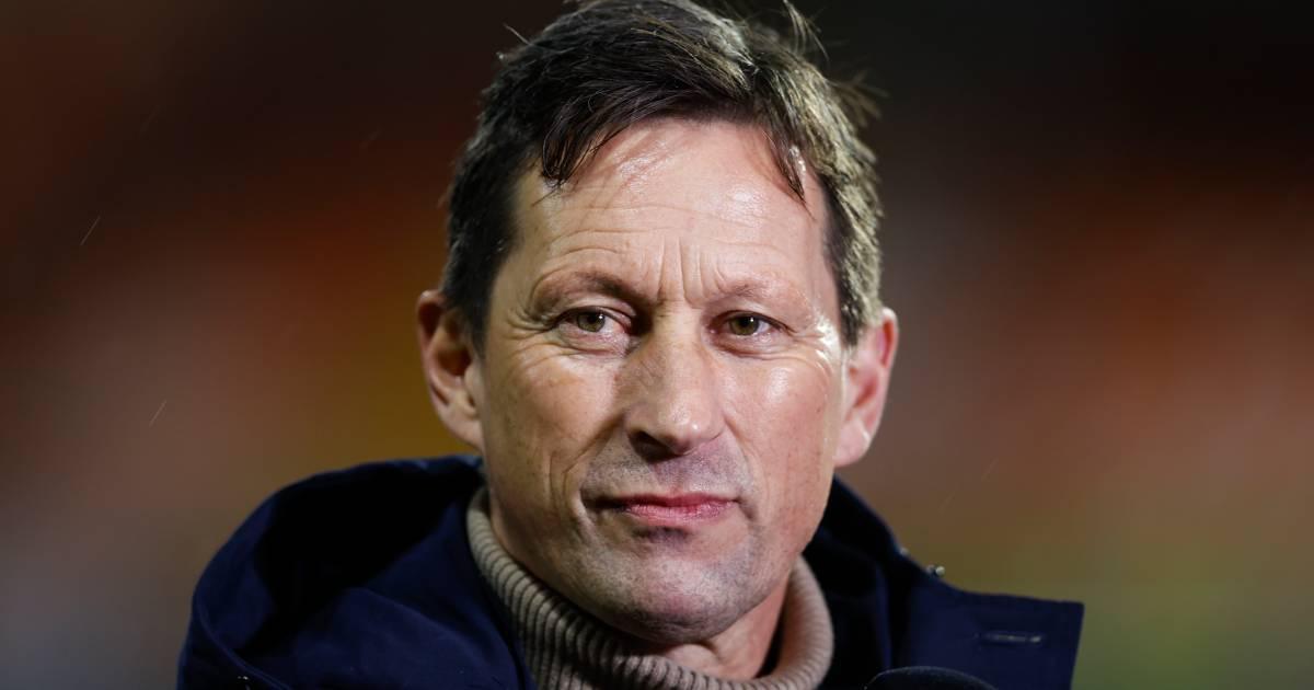 Schmidt duldt geen focus op andere dingen dan PSV