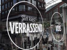 BackWERK Arnhem vraagt officieel vergunning aan na valse start