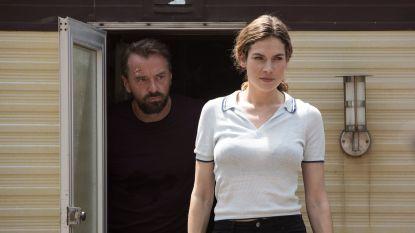 Nieuw seizoen van 'Undercover' maakt sprong in de tijd en gaat over illegale wapenhandel