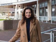 Aantal kandidaatvoorzitters PvdA gestegen tot vijf