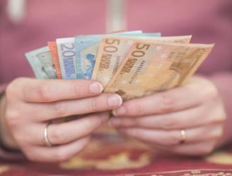 HET DEBAT. Is een onvoorwaardelijk basisinkomen een goed idee?