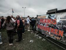 Corona duikt vlak voor kermis op in Steenderen: basisschool drie dagen dicht