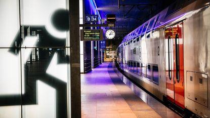 NMBS en Brusselse AB leggen voordelige concerttreinen in