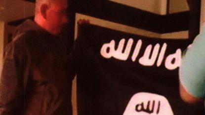 Amerikaanse 'modelsoldaat' blijkt aanhanger van IS en krijgt celstraf van 25 jaar