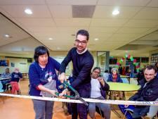 Capelle krijgt avondschool voor verstandelijk beperkten