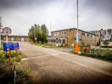 """Moet stuk van pas verworven park-Knapen alweer wijken voor zeesluis-project in Zeebrugge? """"Enkel als Stationswijk er ook beter van wordt"""""""