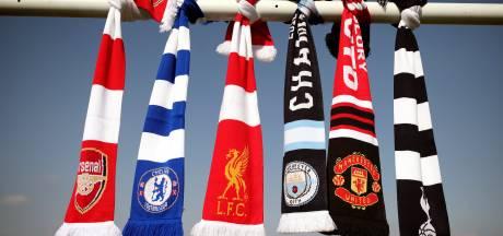 Super League: l'ambitieuse tentative de sécession a viré au fiasco