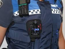 Boa's in Nieuwegein voelen zich dankzij bodycam veiliger op straat