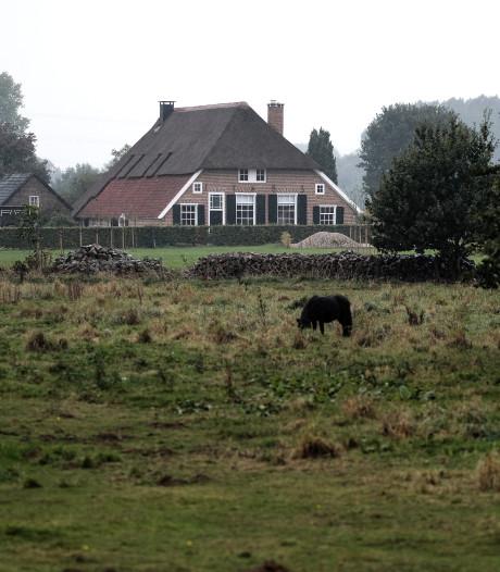 Doetinchem onteigent grond voor nieuwbouw Slingeland Ziekenhuis