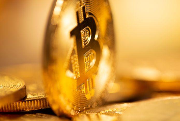 's Werelds bekendste digitale munt overtreft opnieuw een eerder recordniveau van vorige maand.