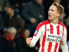 PSV heeft weinig te duchten van ADO en is winterkampioen