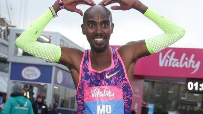 """Olympische legende krijgt het aan de stok met """"racistische"""" luchthavenbewaker: """"Triest dat dit anno 2018 nog kan!"""""""