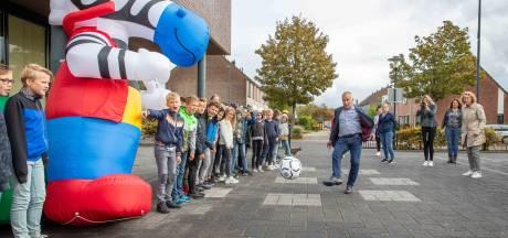 Borsele is blij met 1,4 miljoen euro extra voor jeugdzorg: 'Dit dekt grotendeels onze tekorten'