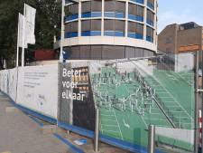 Ikazia Ziekenhuis bedankt Rotterdammers voor steun
