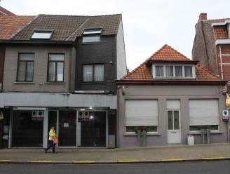 """Gemeente Maldegem koopt café en oude bakkerij in Westeindestraat: """"Afbreken en ruimte maken"""""""