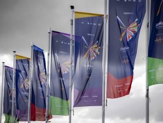 Australië blijft enige afwezige op Eurovisie Songfestival en onzekerheid of er publiek mag aanwezig zijn