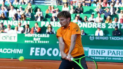 """Rafael Nadal en tenniscoach Mouratoglou willen tennispauze doorbreken met nieuwe toernooien: """"Geef de fans hun portie tennis"""""""