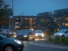 Bewonersverenigingen Wageningen dreigen met rechtsgang om bereikbaarheidsplannen: 'Provincie niet transparant'