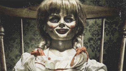 """Netflix onthult de 10 griezeligste horrorfilms: """"De films zijn zo eng dat kijkers ze uitzetten"""""""