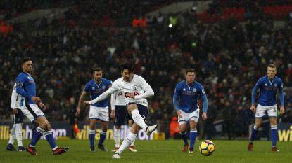 """Tottenham-coach hard na ophef met videoref: """"Dit kan de hele sport veranderen en de emotie doden"""""""