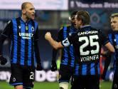"""Ondanks de schaafwonden staat Club Brugge financieel ijzersterk: """"Nood aan een BeNeLiga lijkt groot"""""""