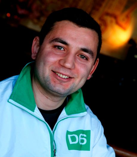 Ilhan Tekir weer lijsttrekker Gorcumse D66, andere kandidaat-raadsleden pas in november bekend