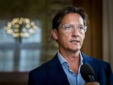 Kiezers Forum voor Democratie: 'Eerdmans moet Baudet opvolgen'