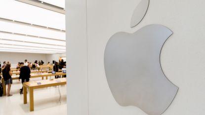 Ierland ontvangt 14,3 miljard euro van Apple, beroep in belastingzaak loopt nog