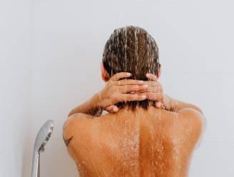 Last van je huid? Of altijd vettig haar? Het kan wel eens aan het douchewater liggen