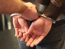 Duo steelt drank en etenswaar bij Tilburgs restaurant, verdachten opgepakt