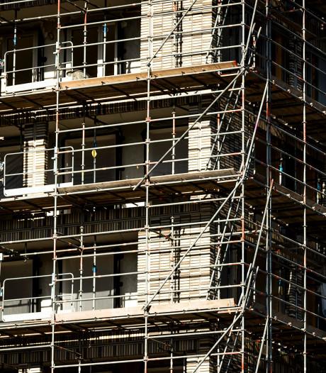 Grote onzekerheid in bouwsector door stikstofregels