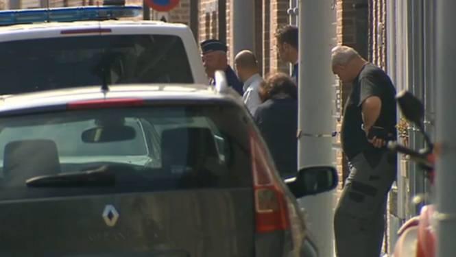 Twee doden bij gezinsdrama in Dendermonde