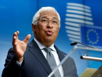 """EU-onderhandelaars forceren doorbraak voor hervorming landbouwbeleid: """"Eenvoudiger, eerlijker en groener"""""""