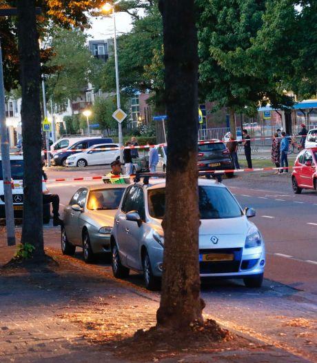 Slachtoffer afrekening in Eindhoven was vorig jaar ook al doelwit
