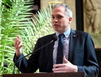 Holsbeek gaat meer onderzoek doen naar buitenlandse eigendommen van sociale huurders
