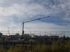 Nieuwe bouwplannen Aarle-Rixtel