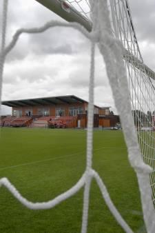 PAOK oefent deze zomer weer in Arnhem