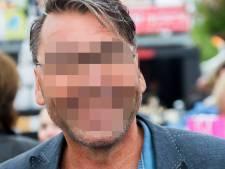 Taakstraf geëist voor ondernemer Vincent van Z. na aanranding meisje (16)