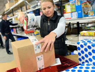 Shoppen op webwinkels in andere EU-landen wordt pak makkelijker