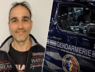 Man onthoofd teruggevonden in Franse provincie Vaucluse, politie start zoekactie naar dader