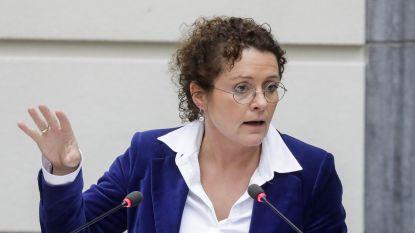 """""""De Lijn is kapot bespaard"""": debat in Vlaams Parlement verhit gemoederen"""