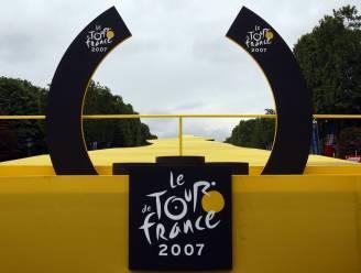 Ronde van Frankrijk zeven jaar zonder winnaar
