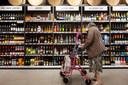 Kenners voorspellen geen grote prijsverhogingen in de supermarkten.