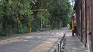 Maststraat wordt allereerste fietsstraat