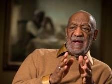Bill Cosby moet onder ede getuigen